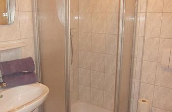 http://appartement-koll-soelden.solden-hotels.com/data/Photos/Large7/195/19524/19524470.JPEG